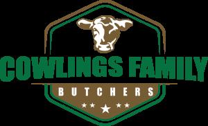 Cowlings Butchers